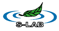 southern lab engineering logo